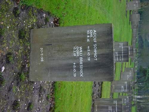 Cannock Chase German Cemetery 009.jpg
