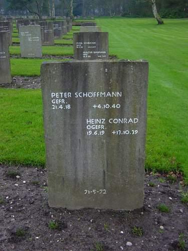 Cannock Chase German Cemetery 011.jpg
