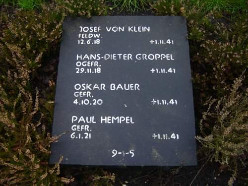 Cannock Chase German Cemetery 016.jpg