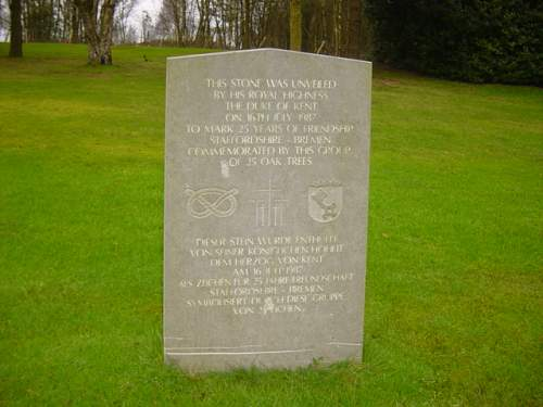 Cannock Chase German Cemetery 019.jpg