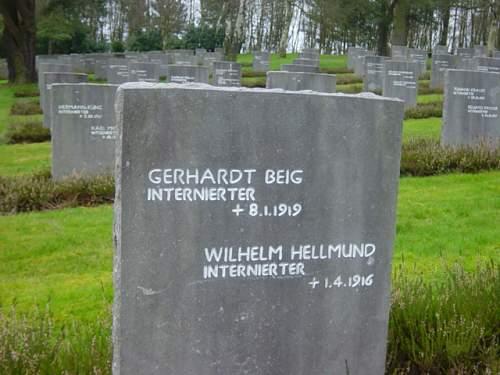 Cannock Chase German Cemetery 020.jpg