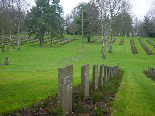 Cannock Chase German Cemetery 021.jpg