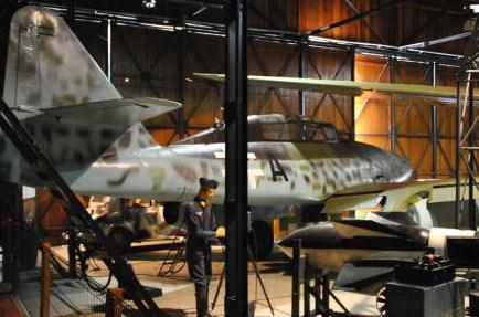 Kbely-Me-262.jpg