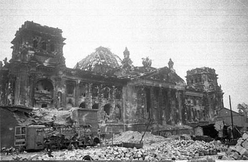 World-War-2-Germany-Berlin-022.jpg