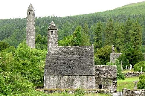 Click image for larger version.  Name:Glendalough_tower.jpg Views:1 Size:60.9 KB ID:596170