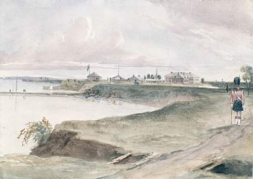 Click image for larger version.  Name:fort_york3.jpg Views:0 Size:142.2 KB ID:596192
