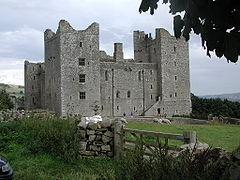 240px-Bolton_Castle.jpg