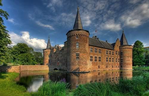 Click image for larger version.  Name:kasteelhelmond-2.jpg Views:2 Size:129.9 KB ID:596408