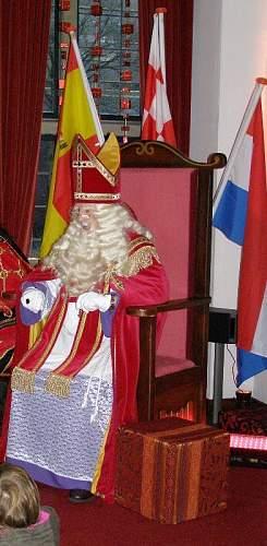Click image for larger version.  Name:Kasteel van Sinterklaas '09 091.JPG Views:0 Size:93.4 KB ID:596412