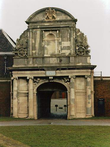 Tilbury Fort 35.jpg