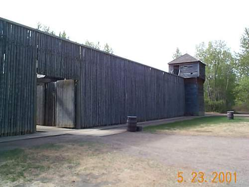 Click image for larger version.  Name:fort-main-gate-c01.jpg Views:0 Size:41.5 KB ID:596563
