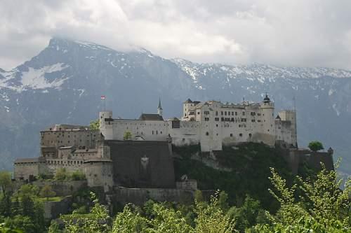 Salzburg0001.jpg