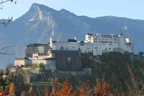 Salzburg0002.jpg