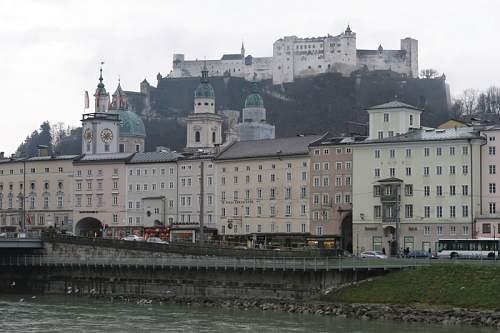 Salzburg0003.jpg