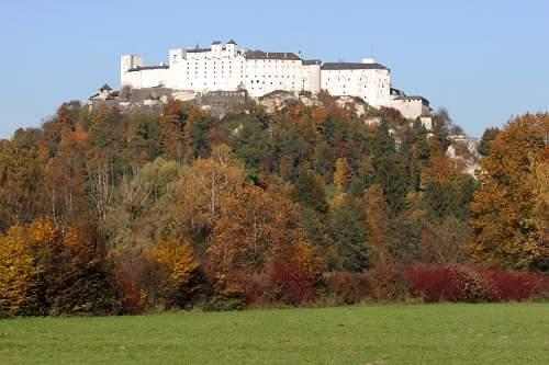 Salzburg0004.jpg