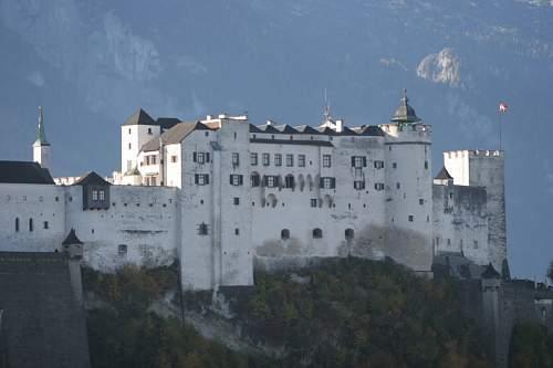 Salzburg0005.jpg