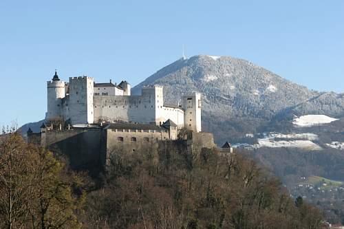 Salzburg0006.jpg