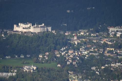 Salzburg0007.jpg