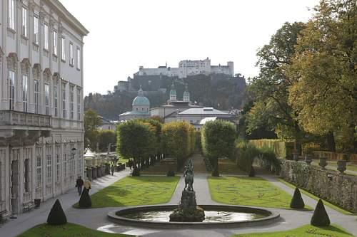 Salzburg0008.jpg