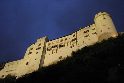 Salzburg0009.jpg