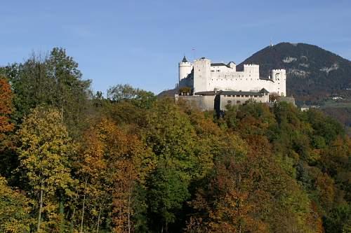 Salzburg0010.jpg