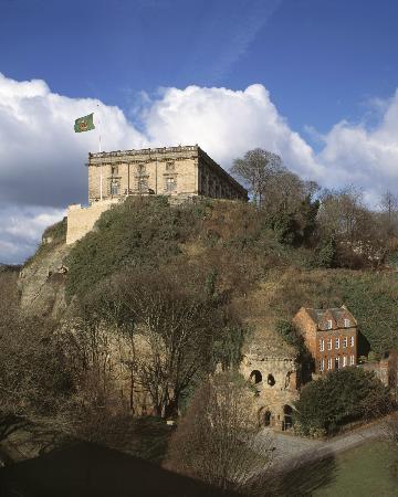 nottingham-castle.jpg