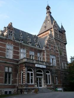 thumb_250_Sint-Lucas kasteel 1.JPG