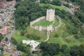 conisbrough1.png