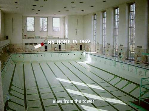 Click image for larger version.  Name:My Home 1969.jpg Views:2 Size:164.1 KB ID:597121