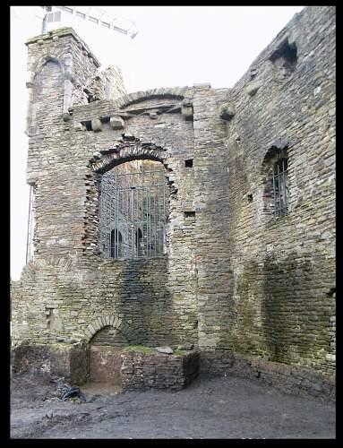 Swansea castle detail.jpg