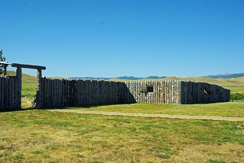 17 Fort Phil Kearney 2.JPG