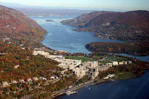 Click image for larger version.  Name:West Point.jpg Views:0 Size:118.0 KB ID:598330