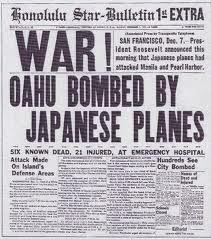 pearl-harbor-attacked-by-japanese.jpg