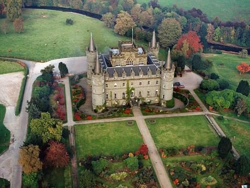 Inveraray castle aerial_0.jpg