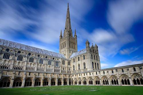 Norwich-Cathedral.jpg