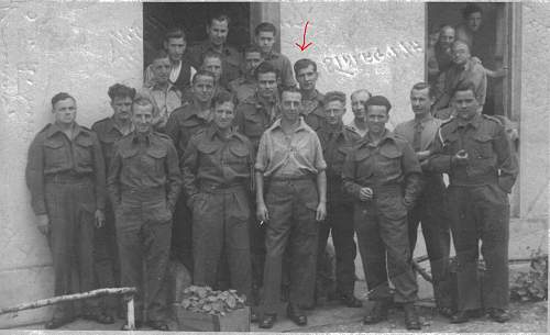 Click image for larger version.  Name:stalag 17A.jpg Views:13 Size:118.3 KB ID:623788