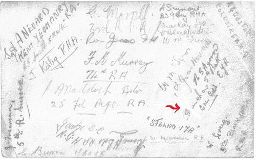 Click image for larger version.  Name:STALAG 17A Names.jpg Views:8 Size:204.9 KB ID:627231
