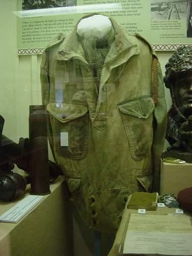 Staffs Museum 006.jpg