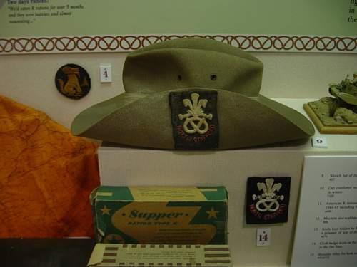 Staffs Museum 008.jpg