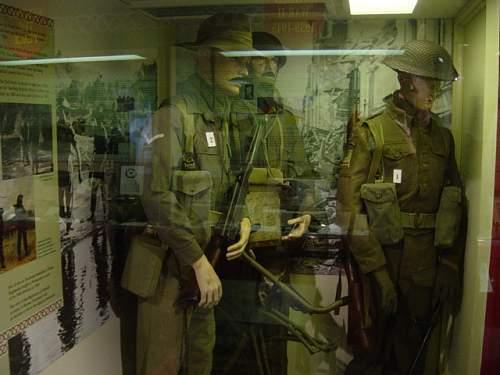 Staffs Museum 010.jpg