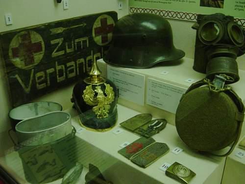 Staffs Museum 013.jpg