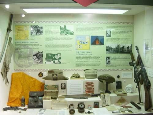 Staffs Museum 017.jpg