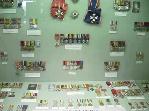 Staffs Museum 018.jpg