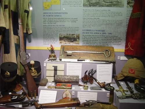 Staffs Museum 023.jpg