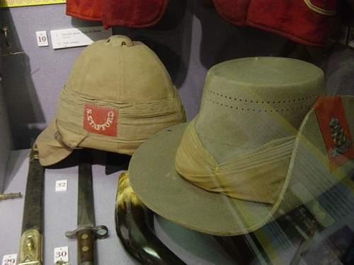 Staffs Museum 024.jpg