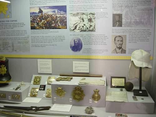 Staffs Museum 025.jpg
