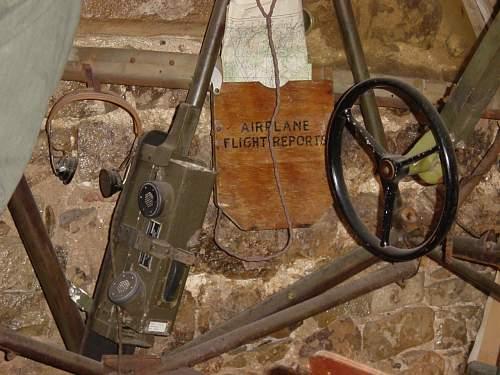 Museum. Waco glider cockpit detail..jpg
