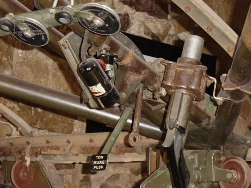 Museum. Waco glider detail..JPG