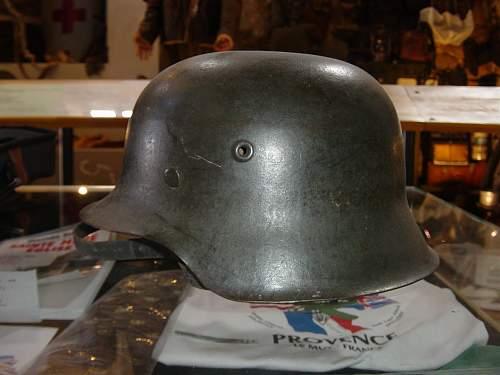 Museum. M42 helmet..jpg