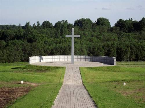 Click image for larger version.  Name:Dukhovschina Cemetery.jpg Views:3 Size:62.3 KB ID:639576